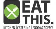 eat-this-logo01-302x189